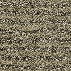 Horizon Sand 800 | Rugs / Designer rugs | Kasthall