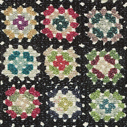 Karin Grandma 9001 | Rugs / Designer rugs | Kasthall