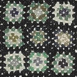 Karin Grandpa 9002 | Rugs / Designer rugs | Kasthall