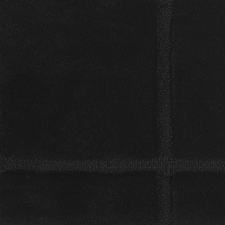 Karl Black | Formatteppiche / Designerteppiche | Kasthall
