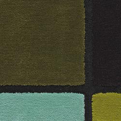 Karl Multi | Rugs / Designer rugs | Kasthall