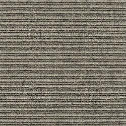 Macro Melange Khaki 9233 | Carpet rolls / Wall-to-wall carpets | Kasthall