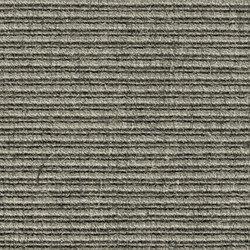 Macro Melange | Khaki 9233 | Wall-to-wall carpets | Kasthall