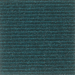 Macro Melange Turquoise 9242 | Carpet rolls / Wall-to-wall carpets | Kasthall