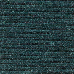 Macro Melange | Turquoise 9242 | Wall-to-wall carpets | Kasthall