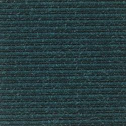 Macro Melange | Turquoise 9242 | Moquette | Kasthall