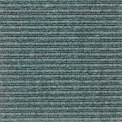 Macro Melange Grey Green 9235 | Wall-to-wall carpets | Kasthall