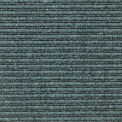 Macro Melange | Grey Green 9235 | Wall-to-wall carpets | Kasthall