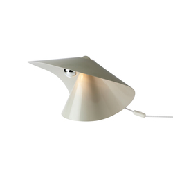Nonne Table lamp | Iluminación general | designheure