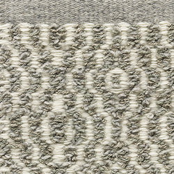 Marocco | Aniseed 501 | Tapis / Tapis design | Kasthall