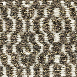Marocco | Ginger 802 | Rugs | Kasthall