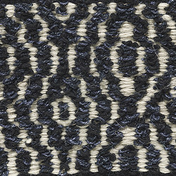 Marocco | Pepper 201 | Rugs | Kasthall