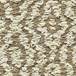 Marocco Salt 801 | Rugs / Designer rugs | Kasthall