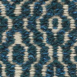 Marocco Spearmint 301 | Rugs / Designer rugs | Kasthall