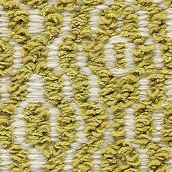 Marocco Vanilla 401 | Tapis / Tapis design | Kasthall