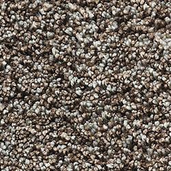 Mistral Pebble Grey 555 | Rugs / Designer rugs | Kasthall
