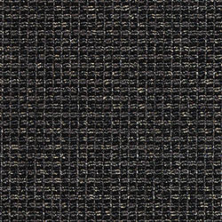 Nano Grey Black 6115 | Carpet rolls / Wall-to-wall carpets | Kasthall