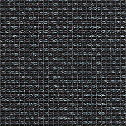 Nano Graphite Grey 6117 | Carpet rolls / Wall-to-wall carpets | Kasthall
