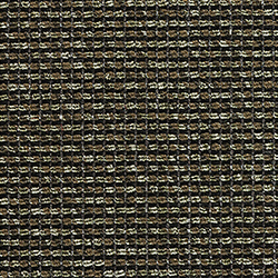 Nano Light Green 6134 | Carpet rolls / Wall-to-wall carpets | Kasthall