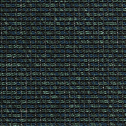 Nano Green Blue 6137 | Carpet rolls / Wall-to-wall carpets | Kasthall