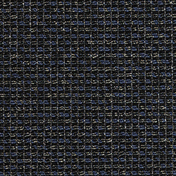 Nano Denim Blue 6145 | Carpet rolls / Wall-to-wall carpets | Kasthall