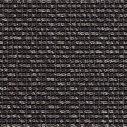 Nano Brown Grey 6155 | Carpet rolls / Wall-to-wall carpets | Kasthall