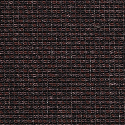 Nano Warm Brown 6157 | Carpet rolls / Wall-to-wall carpets | Kasthall