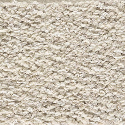 Esther | White 803-8006 | Rugs | Kasthall