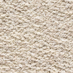 Esther White 803-8006 | Rugs / Designer rugs | Kasthall