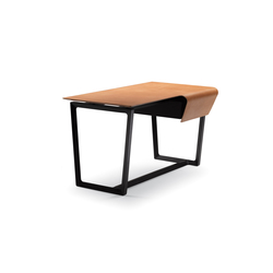 Fred | Desks | Poltrona Frau
