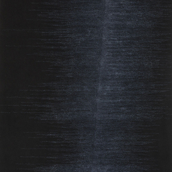 Glimmer Silver Dust 25 | Rugs / Designer rugs | Kasthall