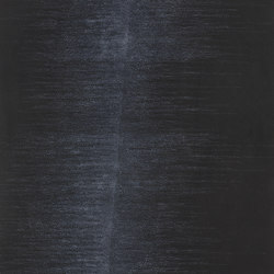 Glimmer | Silver Dust 25 | Rugs | Kasthall