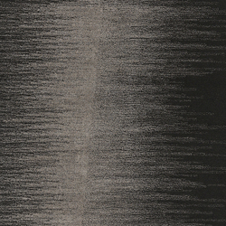 Glimmer Velvet Truffle 77 | Alfombras / Alfombras de diseño | Kasthall