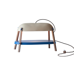 Tafelstukken | Readinglamp | General lighting | Cappellini