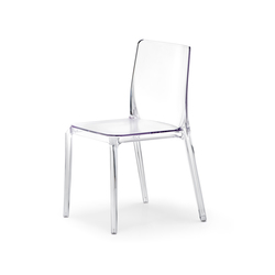 Blitz 640 | Multipurpose chairs | PEDRALI