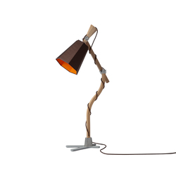 LuXiole Table lamp | General lighting | designheure