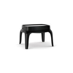 Pasha 662 | Tables d'appoint | PEDRALI