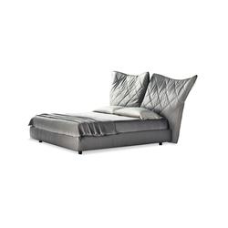 Lelit | Double beds | Poltrona Frau