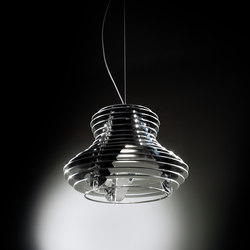 Faretto suspension | Suspended lights | Slamp
