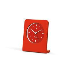 AC 01 Alarm Clock | Horloges | Punkt.
