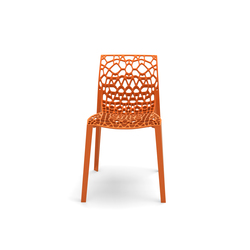 Coral chair | Sedie multiuso | MOVISI
