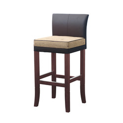 Lord Gerrit stool | 222 81 | Bar stools | Tonon