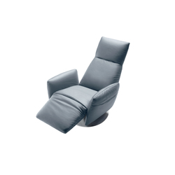 Pillow | Recliners | Poltrona Frau
