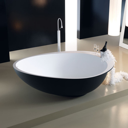 Party | Free-standing baths | Mastella Design
