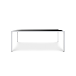 24/7 Diner Table large | Dining tables | Design2Chill