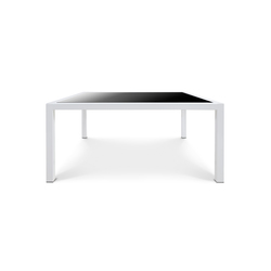 24/7 Salon Table small | Tavoli bassi da giardino | Design2Chill