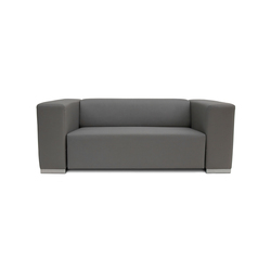 Merano 2 Seater | Gartensofas | Design2Chill
