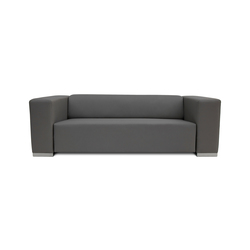 Merano 2,5 Seater | Gartensofas | Design2Chill