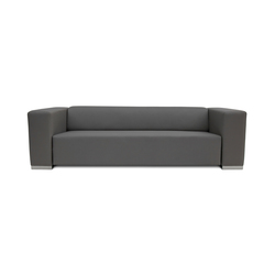 Merano 3 Seater | Gartensofas | Design2Chill