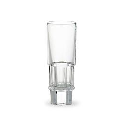 Abysse | Vases | Baccarat